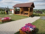 zahrada-s-altanem